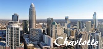 Charlotte Chapter
